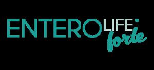 Enterolife